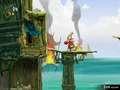 《雷曼 起源》PS3截图-92