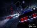 《极品飞车10 玩命山道》XBOX360截图-101