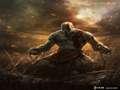 《战神 升天》PS3截图-275