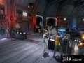 《星球大战 克隆战争共和国英雄》PS3截图-29