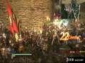 《剑刃风暴 百年战争》XBOX360截图-178