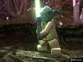 《乐高星球大战3 克隆战争》XBOX360截图-38