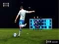 《实况足球2012》XBOX360截图-43