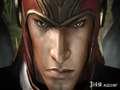 《真三国无双6》PS3截图-90