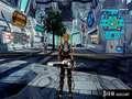 《星之海洋4 最后的希望 国际版》PS3截图-89