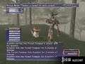 《最终幻想11》XBOX360截图-92