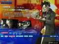 《真女神转生 恶魔召唤师 灵魂黑客》3DS截图-39