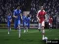 《FIFA 11》XBOX360截图-7