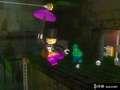 《乐高蝙蝠侠》XBOX360截图-7