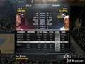 《NBA 2K12》PS3截图-43