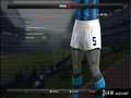 《实况足球2012》XBOX360截图-78