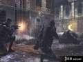 《使命召唤6 现代战争2》PS3截图-69