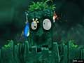 《雷曼 起源》PS3截图-6