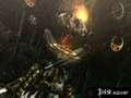 《猎天使魔女》XBOX360截图-180