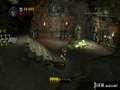 《乐高印第安纳琼斯2 冒险再续》PS3截图-29