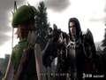 《剑刃风暴 百年战争》XBOX360截图-36