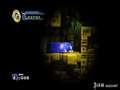 《索尼克4 篇章1(XBLA)》XBOX360截图-97