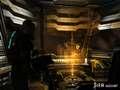 《死亡空间2》PS3截图-184