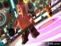 《乐高 摇滚乐队》PS3截图-16