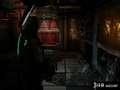 《死亡空间2》PS3截图-227