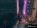 《黑道圣徒3 完整版》XBOX360截图-105