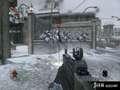 《使命召唤7 黑色行动》PS3截图-355