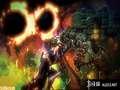 《剑勇传奇 忍者龙剑传Z》PS3截图-142