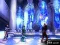 《疯狂大乱斗2》XBOX360截图-55