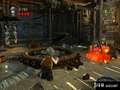 《乐高加勒比海盗》PS3截图-97