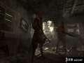 《使命召唤5 战争世界》XBOX360截图-64
