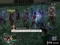 《无双大蛇 魔王再临》XBOX360截图-30