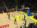 《NBA 2K11》PS3截图-58