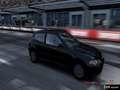 《极限竞速4》XBOX360截图-70