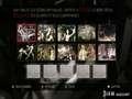 《刺客信条2》XBOX360截图-118