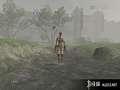 《最终幻想11》XBOX360截图-66