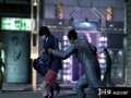 《如龙3 BEST版》PS3截图-71