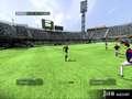 《FIFA 09》XBOX360截图-89