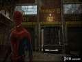 《超凡蜘蛛侠》PS3截图-110