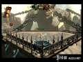 《战神 升天》PS3截图-31