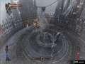 《恶魔城 暗影之王》XBOX360截图-25