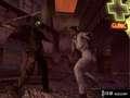 《辐射 新维加斯 终极版》PS3截图-123