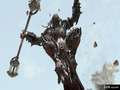 《战争机器2》XBOX360截图-48