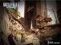 《战地3 高级版》PS3截图-11