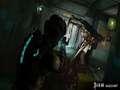 《死亡空间2》PS3截图-90