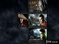 《真人快打大战DC漫画英雄》XBOX360截图-282