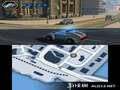 《乐高都市伪装 追捕》3DS截图-7