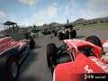 《F1 2013完整版》PS3截图-41