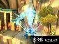 《乐高 赤马传奇 拉法鲁的旅程》3DS截图-8