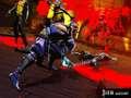 《剑勇传奇 忍者龙剑传Z》PS3截图-18