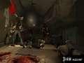 《极度恐慌3》PS3截图-113